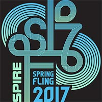 Spring Spring Fling 2017 Event Photo