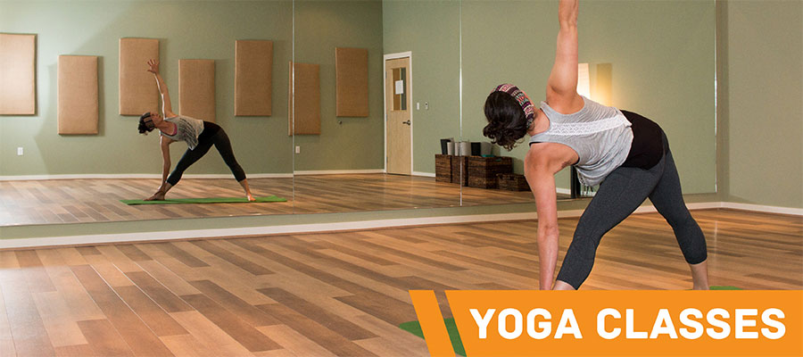 Yoga Studio In Beautiful Bozeman Mt Spire Climbing Fitness